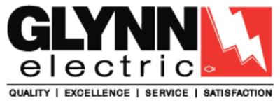 Glynn Electric