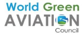 World Green Aviation Council