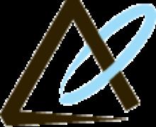 Triangle Physiotherapy & Rehabilitation logo