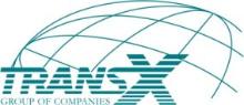 Transx Group of Companies logo