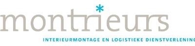 Montrieurs logo