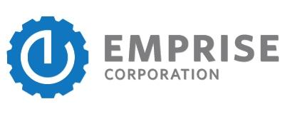 Emprise Corporation logo