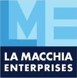 La Macchia Enterprises