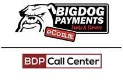 BIGDOG Payments
