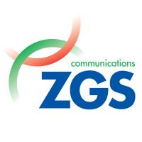 ZGS Communications, Inc.