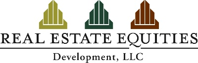 Real Estate Equities Development, LLC