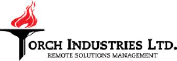 Torch Industries Ltd