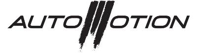 Automotion Classics Inc.