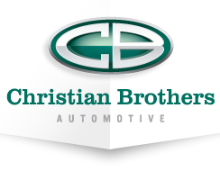 Christian Brothers Automotive-Schertz