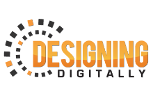 Designing Digitally, Inc.