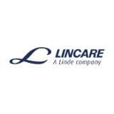 Lincare Healthcare
