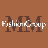 Logo Max Mara Fashion Group