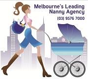 Nanny Jobs With Salaries