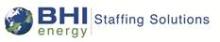 BHI Energy | Staffing Solutions