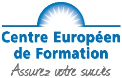 Centre Europeen de Formation - go to company page