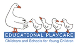 Educational Playcare