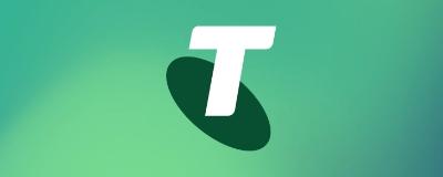 Telstra - go to company page