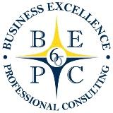 BEPC Inc