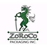 Zoroco Packaging Inc. logo
