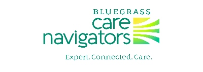 hospice of the bluegrass chaplain yearly salaries in the united states
