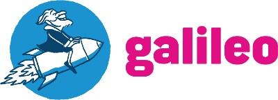 Galileo Learning