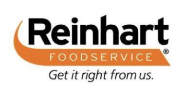 REINHART FOODSERVICE, LLC