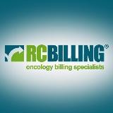 RC Billing