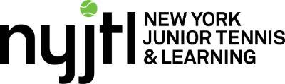 New York Junior Tennis & Learning, Inc