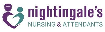 Nightingale's Nursing & Attendants