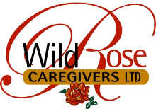 Wild Rose Caregivers