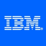 Application Architect - IBM - Rochester, MN thumbnail