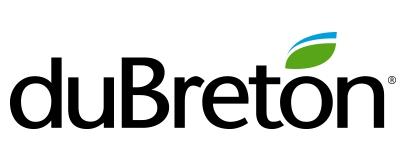 LES VIANDES DU BRETON INC. logo