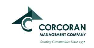 Corcoran Management Company