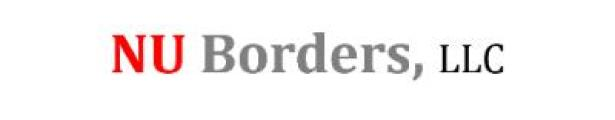 NU Borders