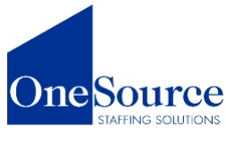 OneSource Staffing
