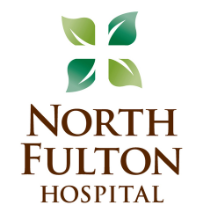 North Fulton Hospital