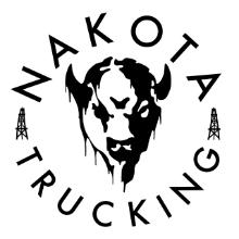 Nakota Trucking