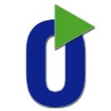 Oplayo GmbH-Logo