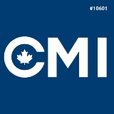 Canadian Mortgages Inc. logo