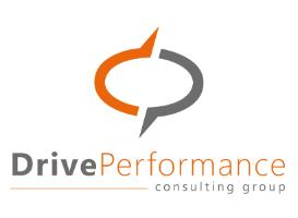 Drive Performance Group LLC