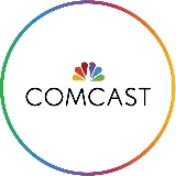 Comcast