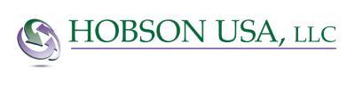 HOBSON USA, LLC
