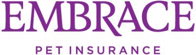 Embrace Pet Insurance Claims Adjuster Salaries in the ...