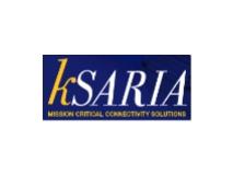 kSARIA Corporation