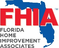 Official response from Florida Home Improvement AssociatesWorking at Florida Home Improvement Associates  Employee Reviews  . Florida Home Improvement Associates Orlando. Home Design Ideas