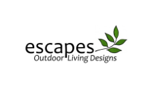 Escapes Outdoor Living Designs
