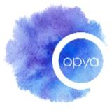 Opya, Inc.