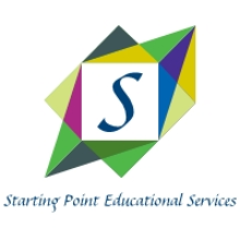 Starting Point Educational Services