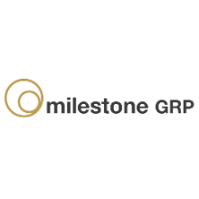 Milestone GRP UK Ltd.