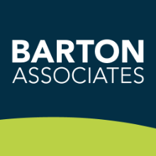 Barton Associates Careers